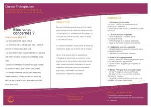 plaquette-cfi-DT-2015_Page_2