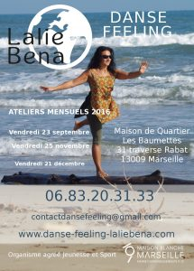 Flyer 2016 ateliers mensuels