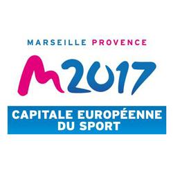 MPSPORT 2017 Marseille
