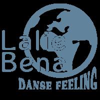 Atelier découverte Danse Feeling 15 septembre 2017 à Marseille