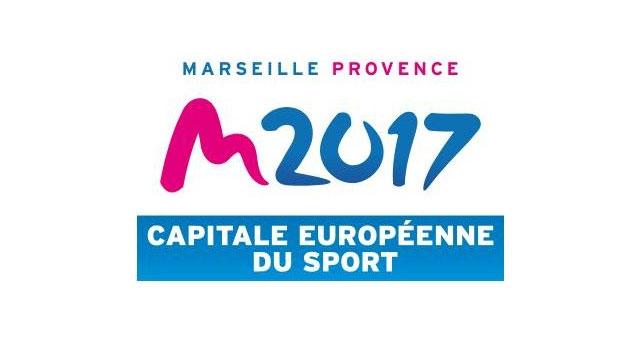 Le CFI Danse Feeling labellisé Marseille Capitale Européenne du Sport